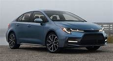 toyota models 2020 2020 toyota models can automatically shift into park and