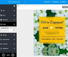 Invitations Maker Online Design Invitations People Love Venngage Online