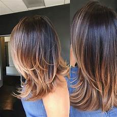 How To Tone Down Hair Color That Is Too Light Transition Into Your Fall Color Melt By Toning Down Any