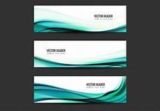 Header Blue Vector Blue Header Download Free Vectors Clipart