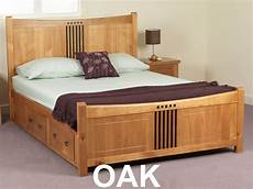 how to build wooden platform bed with storage shelves