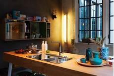 accessori lavello franke lavelli come sceglierli cose di casa