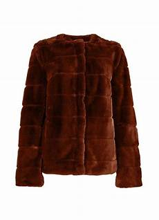 coats less than 10 10 glam winter coats that cost less than 100 on the high
