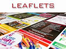 Advertisement Leaflets Leaflet Distribution Cheltenham