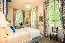 home decor bedroom country home decor bedroom inspiration therapy
