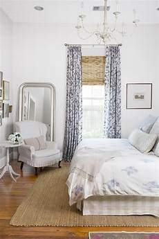 Decorating With White 28 Best White Bedroom Ideas How To Decorate A White Bedroom