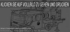 ausmalbild feuerwehr playmobil batavusprorace