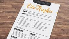 Security Guard Template Security Guard Resumes 10 Free Word Pdf Format