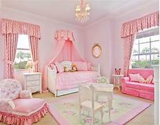 Cool Bedroom Ls Pretty In Pink 35 Stylish Bedroom Ideas In Pink