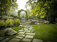 Pictures Of Landscaping Eco Friendly Landscaping
