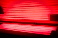 Red Light Red Light Therapy Tanlines Salon