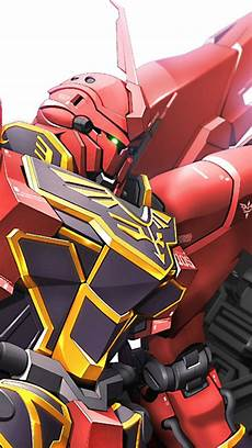 gundam wallpaper iphone anime gundam 720x1280 wallpaper id 424200 mobile abyss