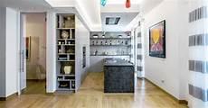 tavolo penisola ikea tavolo estraibile cucina fabulous best cucina con tavolo
