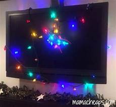 Trade In Christmas Light For Led Lights 2014 Christmas Light Trade In At Home Depot Cheap Way To