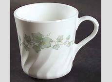 Corelle Callaway Mug   Triple A Resale