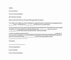 Notice To Vacate Apartment Templates Apartment Inspection Notice Apartment Decorating Ideas