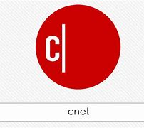 Image result for What Is CNET