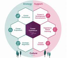 Career Strategies Career Strategy Consulting