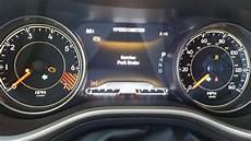 Service Transmission Light 2016 Jeep Cherokee 2015 Jeep Cherokee Transmission Failure Check Engine