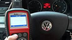 Golf Airbag Light Reset Vw Golf Mk5 Airbag Light Stays On Decoratingspecial Com