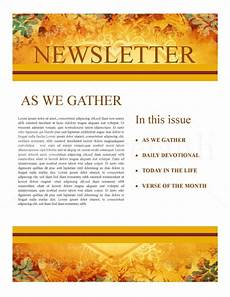 Thanksgiving Newsletter Template Free Sharefaith Church Websites Church Graphics Sunday