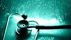 Medizin Werkzeug by Stethoskop Medizin Werkzeug 1080x1920 Iphone 8 7 6 6s