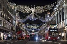 Best Place To See Christmas Lights In London Where To See Christmas Lights In London Absolutely London
