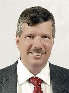 Jeff Drobny Former Stillwater Mayor S Sentencing For Fraud Delayed