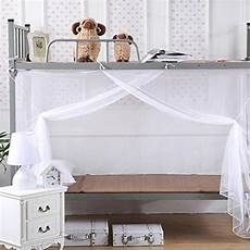 top 5 best bunk bed accessories curtains for sale 2017