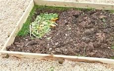 Composting Methods Composting Methods Www Carryoncomposting Com