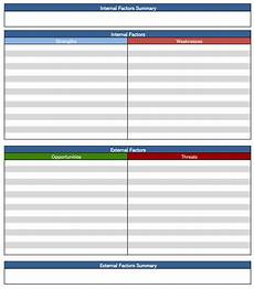 swot analysis excel template 20 creative swot analysis templates word excel ppt and
