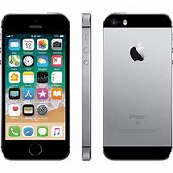 Image result for Apple iPhone SE 16GB Colors