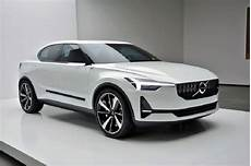 Volvo Electric Vehicles 2019 by 2019 Volvo Electric Car Plans Price News Spirotours