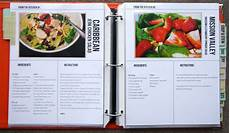 Free Cookbook Templates For Word 4 Best Images Of Free Printable Cookbook Templates Free