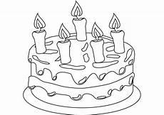 Ausmalbilder Geschenke Geburtstag Malvorlagen Fur Kinder Ausmalbilder Geburtstag Kostenlos