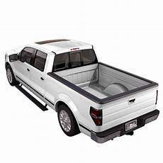 truck transparent white billy boxes