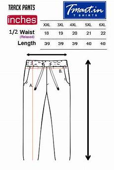 Track Pant Size Chart India Buy Mens Track Joggers Sweat Pants Online India