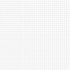 Graph Paper Background Grid Graph Paper Background Free Stock Photo Public