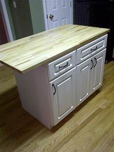 discounted kitchen islands diy kitchen island cheap kitchen cabinets and a