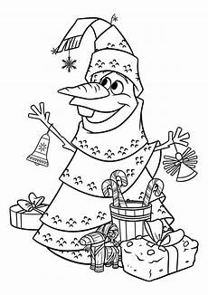 Frozen Malvorlagen Frozen Coloring Pages 2 100 Images With Your Favorite