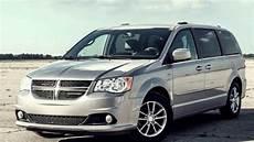 dodge minivan 2020 2019 dodge grand caravan automatic transmission redesign