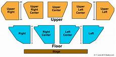 The Mansion Branson Seating Chart Jeff Foxworthy Branson Tickets 2017 Jeff Foxworthy