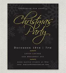 Office Christmas Party Flyer Templates 27 Holiday Party Flyer Templates Psd Free Amp Premium