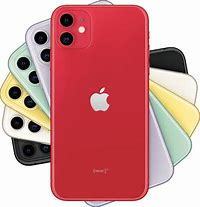 Image result for iPhone 11 Verizon