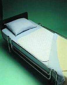 washable reusable hospital underpads bed pads