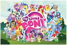 the meaning and symbolism of the word 171 my pony 187