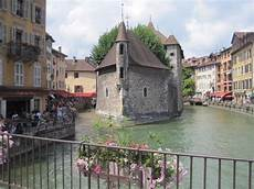 d italia direct reporting lago annecy francia picture of valle d aosta italy