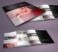 Catalogue Templates Free 45 Professional Catalog Design Templates Psd Ai Word