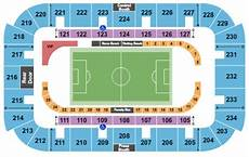 Rp Funding Center Youkey Theater Seating Chart Jenkins Arena Rp Funding Center Tickets And Jenkins
