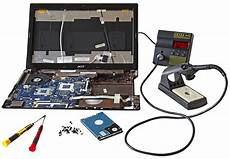 Free Computer Repairing Computer Repairs Nottingham Laptop Repairs It Support Data